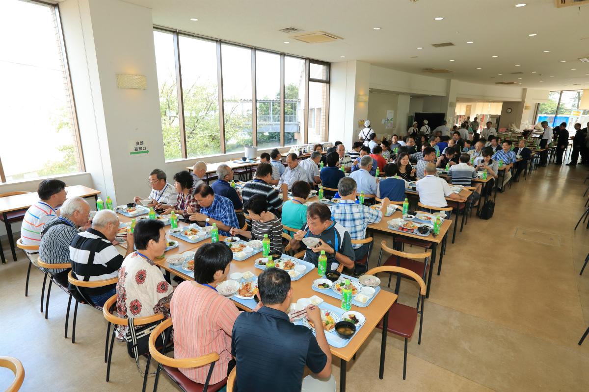 i_atsugi-campus-026